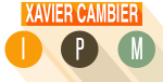 Xavier Cambier IPM